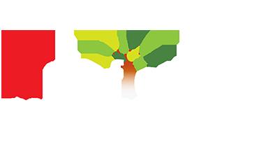 Rimaflow Fabbrica autogestita
