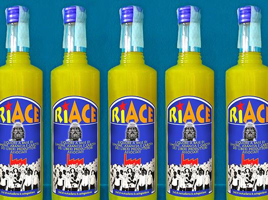 P1280280-bottiglie-RIACE-535×400-72-W-OK