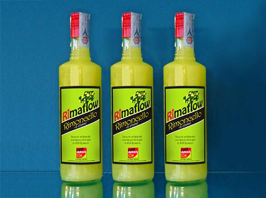 P1280497-rimoncello-bottiglie-535×400-72-W